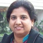ಹೇಮಮಾಲಾ ಬಿ, ಮೈಸೂರು.