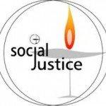 socail justice