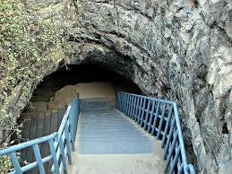 Belam caves 1