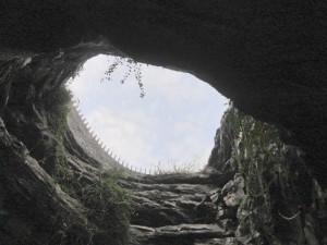 Belam caves2
