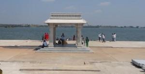 Hosa kannambadi Venugopal temple